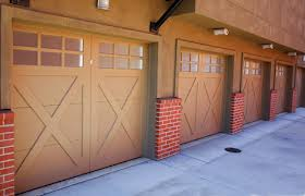 Garage Door Service Southgate